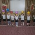 Примерный план-конспект непосредственной образовательной деятельности по физической культуре «Колобки»