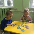 Образовательная деятельность «Защитим первоцветы»