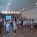 Организация развивающей предметно-пространственной среды детского сада в контексте ФГОС ДО по музыкальному образованию