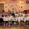 Спортивный праздник «Папа, мама, я— вместе дружная и спортивная семья» для детей подготовительной группы.