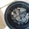 Конспект ОД во второй младшей группе «Камни. Горные породы и минералы»