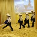Патриотическое воспитание дошкольников через музыку