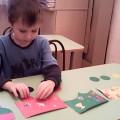 Развитие цветовосприятия у детей дошкольного возраста с задержкой психического развития