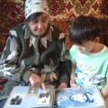 Великая война в истории моей семьи. Эссе «Письмо прадеду»