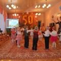 Фотоотчет о празднике День матери (вторая младшая группа)