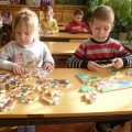 Дидактические игры для детей дошкольного возраста