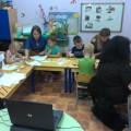 Совместная продуктивная деятельность детей и родителей