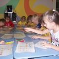 Фотоотчет «Непосредственно образовательная деятельность по экологии в детском саду»