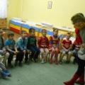 Обобщение педагогического опыта. Проектная деятельность в детском саду