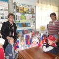 День Ставропольского края (фотоотчёт)