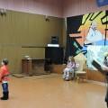 Сценарий сказки «Гуси-лебеди на новый лад» (старшая-подготовительная группа)