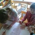 День воспитателя и всех дошкольных работников. 27 сентября - Фотоотчёты - Страница 3. Воспитателям детских садов, школьным учите