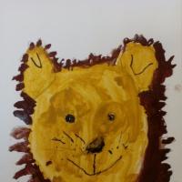 Опыт работы «Учите детей рисовать животных»