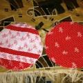 Массажный коврик своими руками «Гусеница»
