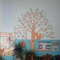 Фотоотчет «Уголок природы в подготовительной к школе группе»