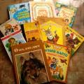 «Шаги к чтению». Консультация для родителей