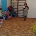 Фотоотчёт «День Дошкольного работника»