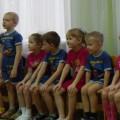 «День защитника Отечества». Музыкально-спортивное развлечение для детей старшего дошкольного возраста