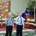 Сценарий праздника для детей подготовительной к школе группы