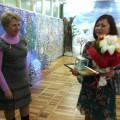 Фотоотчет о конкурсе «Воспитатель года-2016»