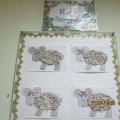 Развитие творческих способностей детей средствами бумагопластики
