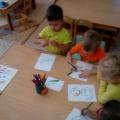 Книжки малышки своими руками в ДОУ