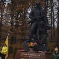 Фотоотчет о праздновании Дня военного разведчика в г. Калининграде