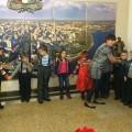 Музей истории города Хабаровска— фотоотчет