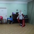 Сценарий семейного спортивного развлечения в средней группе «Солдаты, бравые ребята!»
