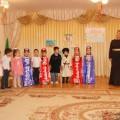Конспект занятия для детей старшей подгруппы «Приобщение детей к культуре и быту адыгов»