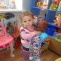 Значение построения развивающей предметно-пространственной среды для развития детей младшего дошкольного возраста