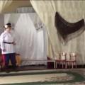 Фотоотчет праздника «Проводы и встреча казака из похода»