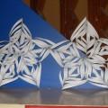 Творческий проект на тему: «Здравствуй, Зимушка— Зима»