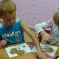 Развитие творческих способностей дошкольников в художественно-творческой деятельности
