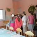 План-конспект НОД по речевому развитию «Дикие животные зимой» для детей подготовительной группы