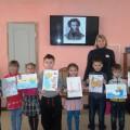 10 февраля— День памяти А. С. Пушкина (фотоотчет)