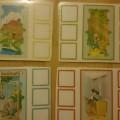 Дидактическая игра для детей раннего возраста «Кто где живёт?»
