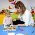 Монотипия как метод нетрадиционной техники рисования для детей младшего возраста (мастер-класс)
