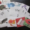 Дидактическая игра для детей старшего дошкольного возраста, логогрупп «Звуковое лото»