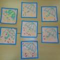 «Волшебная бумага»— развитие творческих способностей детей средствами бумагопластики