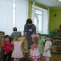 Конспект образовательной деятельности на тему «Мой дом, мое село»