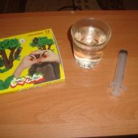 Консультация для родителей «Развиваем пластилином, или Как провести время с ребенком интересно и с пользой для него»