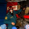 Проект по пожарной безопасности «Спички— не игрушки, огонь— не забава!» в подготовительной группе.