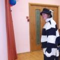 Сценарий летнего развлечения «Каникулы в Простоквашино»