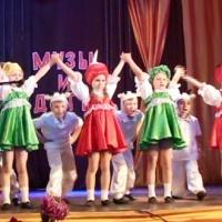 Мастер-класс для педагогов «Оберег-веник, коса-домовушка&raquo