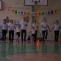 Положение о проведении спортивных семейных состязаний среди дошкольных образовательных учреждений г. Шадринска