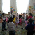 Стихи детям о дружбе