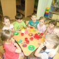 Хорошая речь— важнейшее условие всестороннего полноценного развития детей