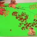 Использование нетрадиционной методики художественно-эстетического развития детей 3–4 лет для развития мелкой моторики