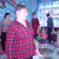 Фотоотчёт о развлечении совместно с родителями ко Дню Матери в первой младшей группе «Мамочка, любимая моя!»